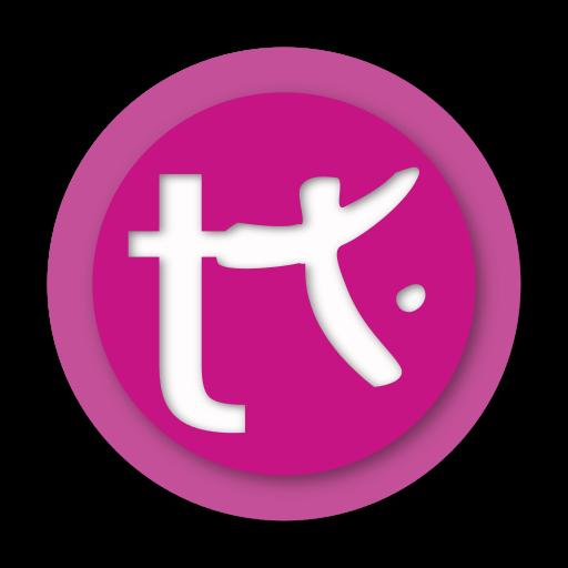 Logo blogEtt