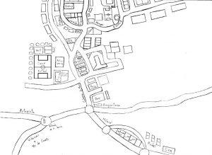 Mapa Marc C.